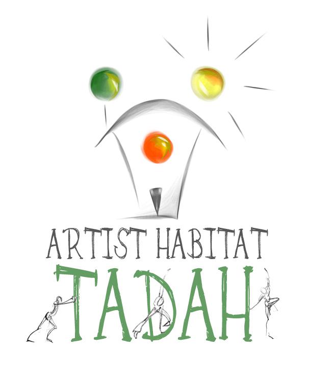 TADAH